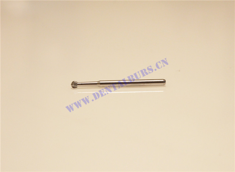 FG Carbide Burs (FG6 Surgical 25mm)