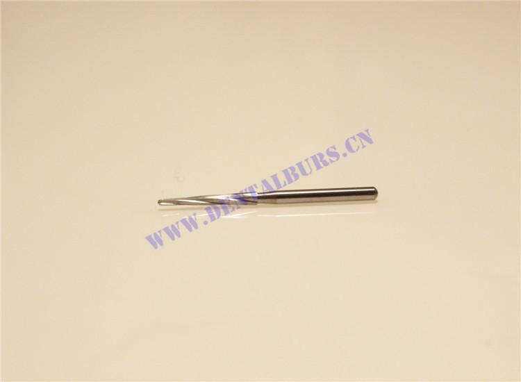 FG Carbide Burs (Zekrya 28mm)