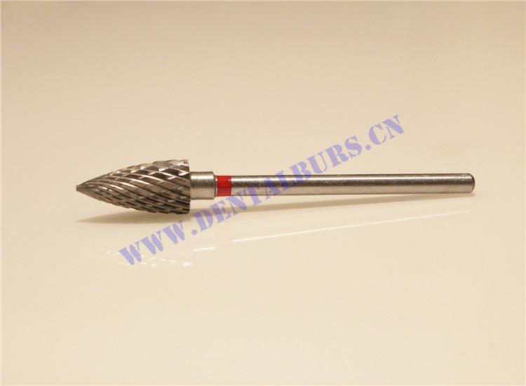 Carbide Cutters (G060FX)